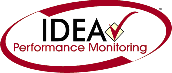 IDEA Performance Monitoring